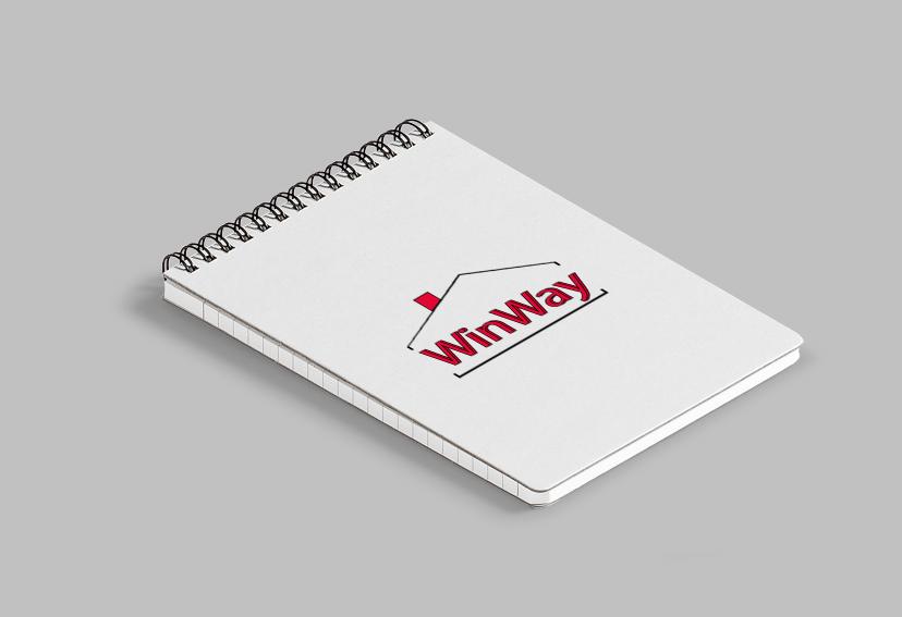 Логотип для агентства недвижимости фото f_4755aa93f7eeaaaa.png