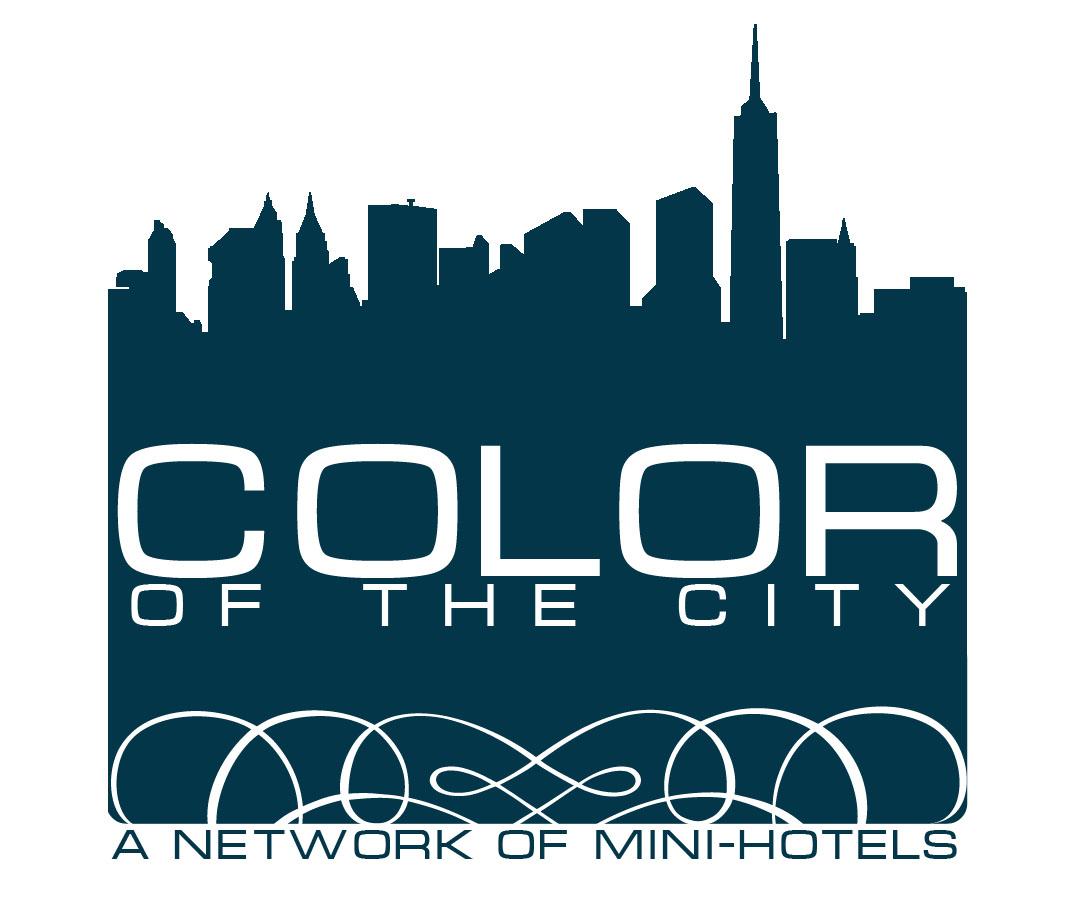 Необходим логотип для сети хостелов фото f_54451a5b918239bc.jpg