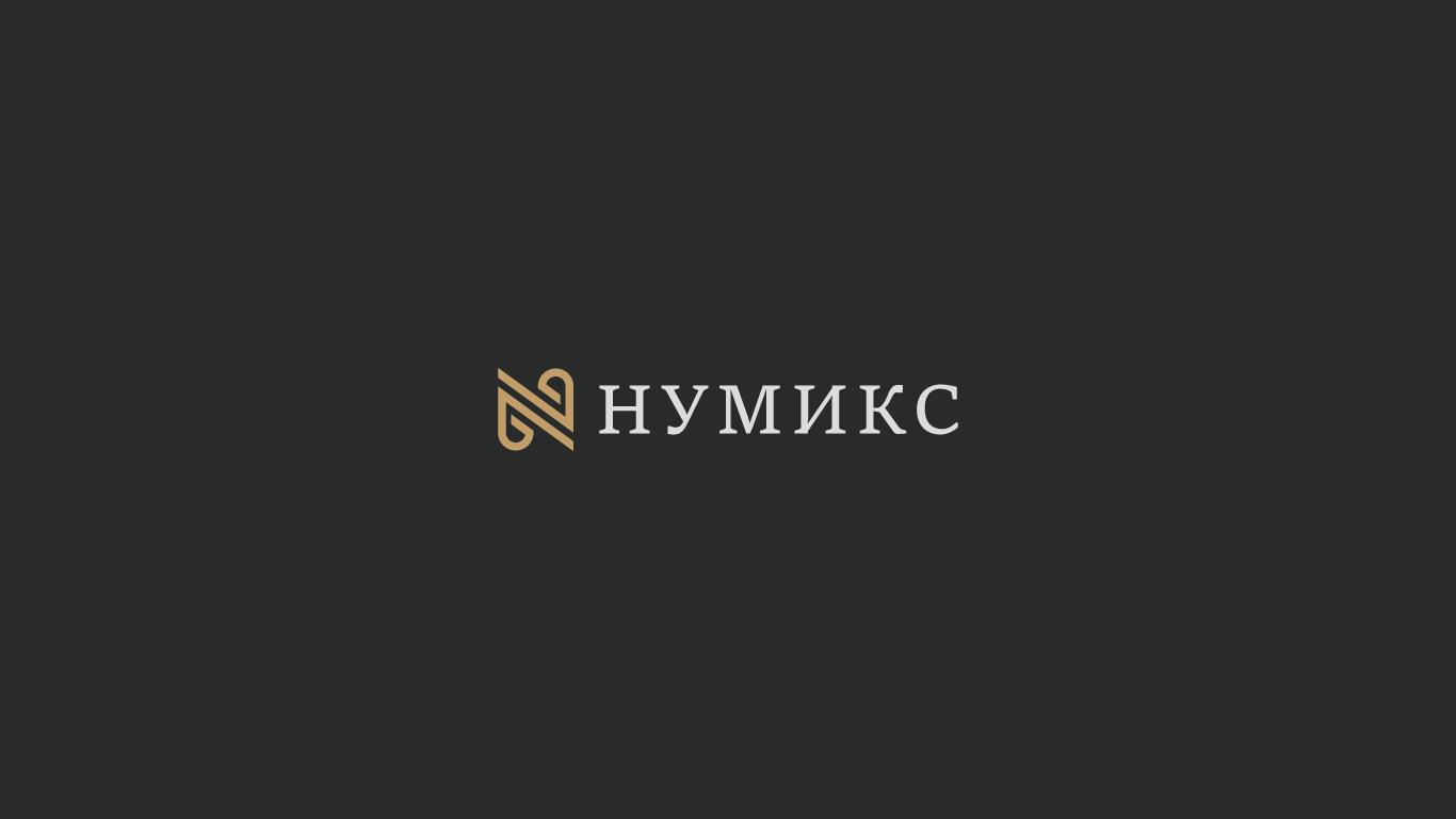 Логотип для интернет-магазина фото f_0595ec754d61c03d.png