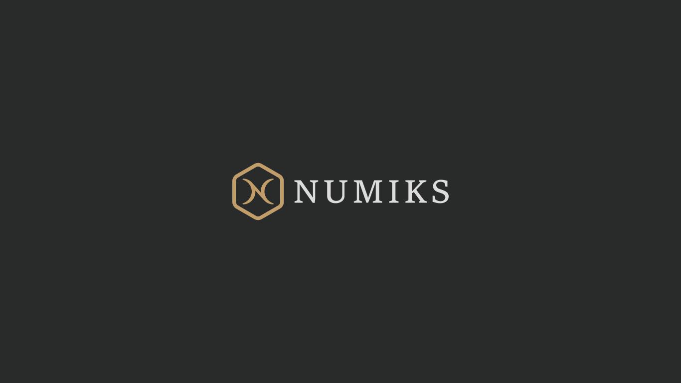 Логотип для интернет-магазина фото f_5615ec754e4541f7.png