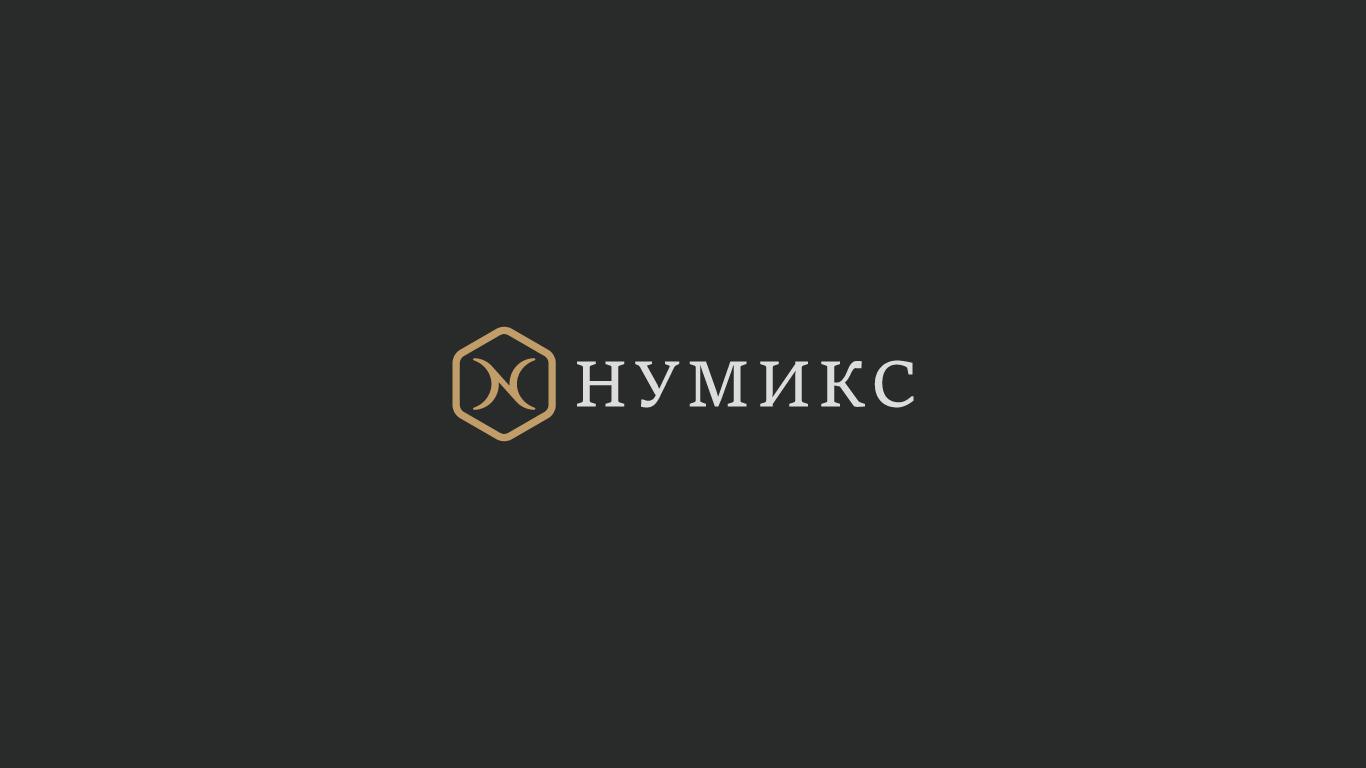 Логотип для интернет-магазина фото f_5625ec754eb214b3.png