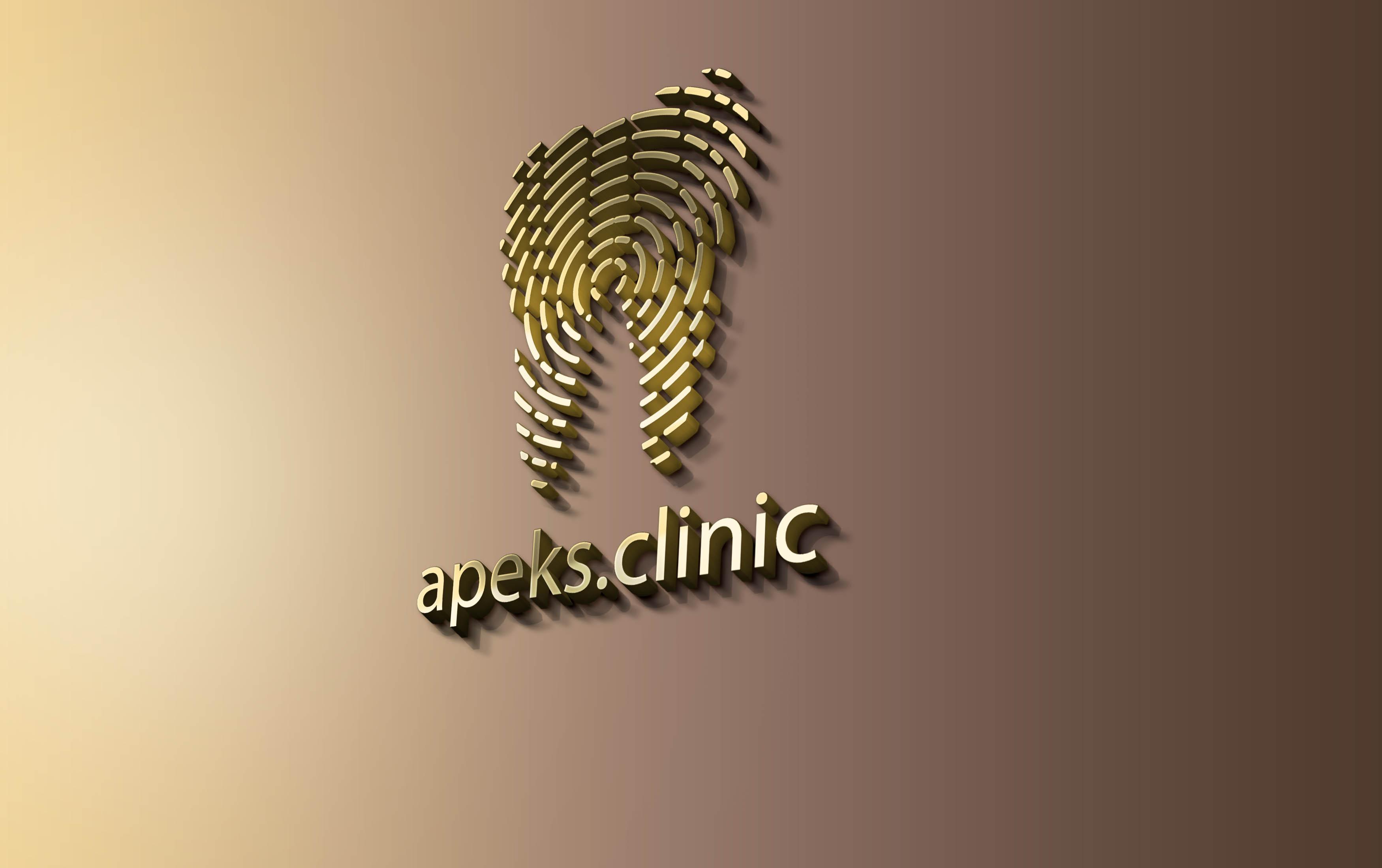 Логотип для стоматологии фото f_6035c8e626602c19.jpg