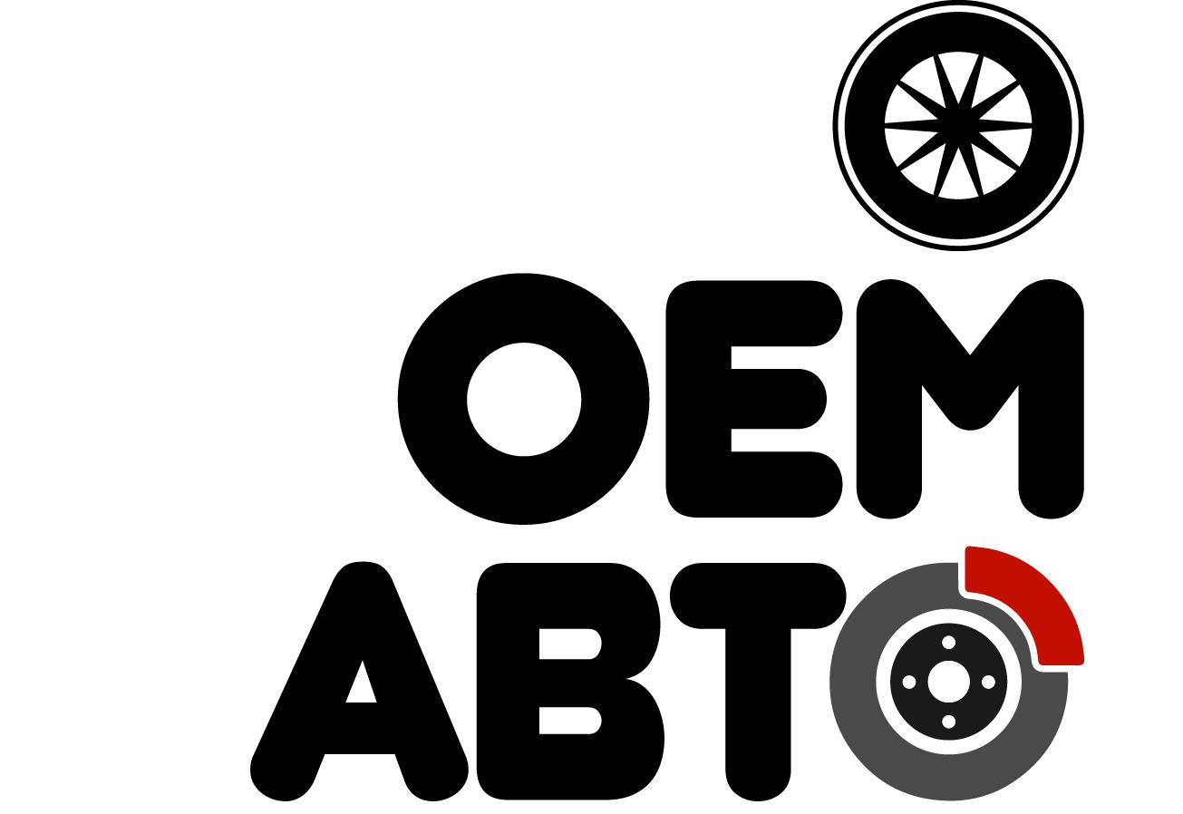 Разработать логотип и дизайн визитки  фото f_6485b6b4595c4f02.png