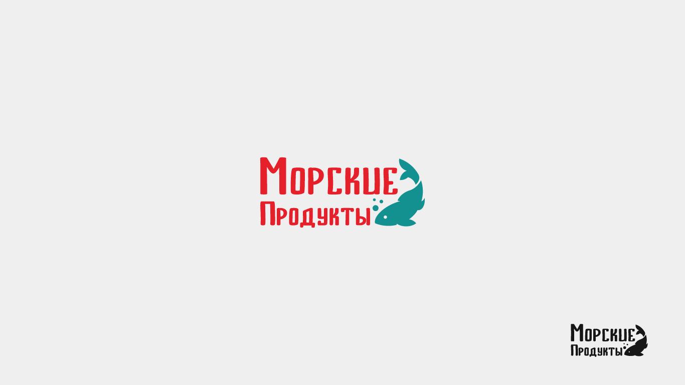 Разработать логотип.  фото f_6965ec66404e3701.png
