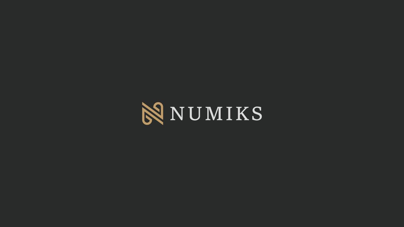 Логотип для интернет-магазина фото f_7885ec754d218930.png