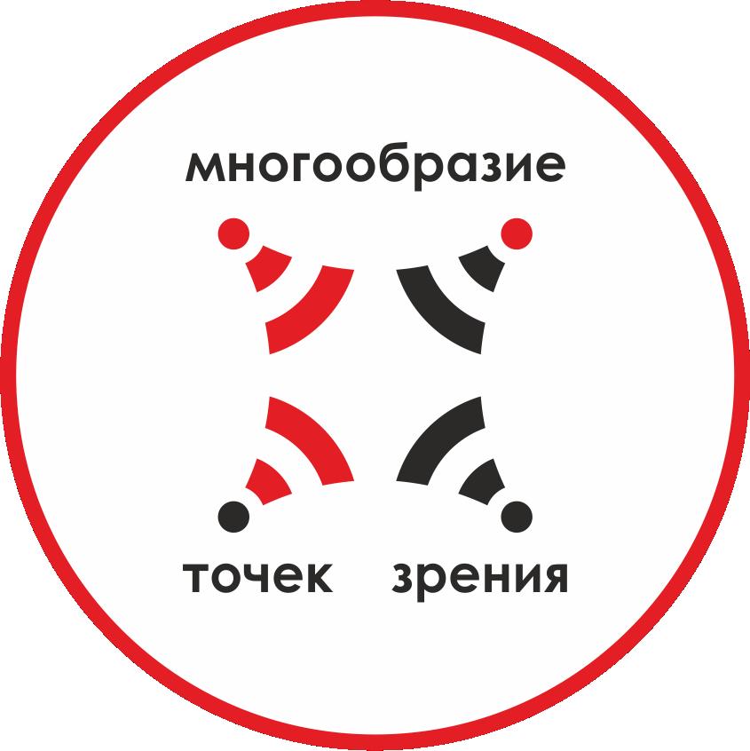 Дизайн логотипа р/с Эхо Москвы. фото f_6205625fdbe5ce98.png