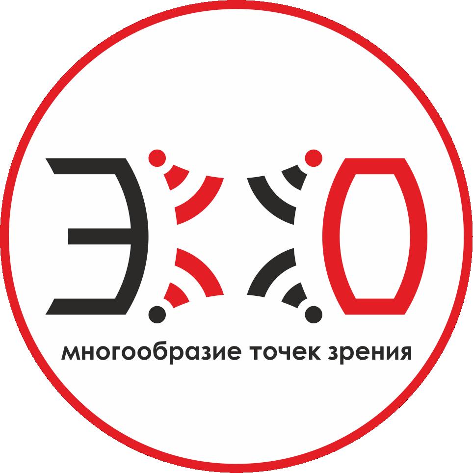Дизайн логотипа р/с Эхо Москвы. фото f_9925625fad00081f.png