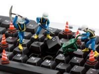Сопровождение (техподдержка) сайтов