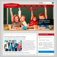 Logos-School