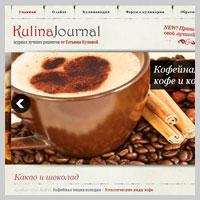 KulinaJournal.ru