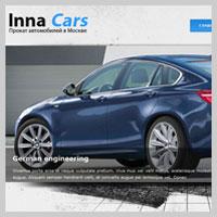 «InnaCars»