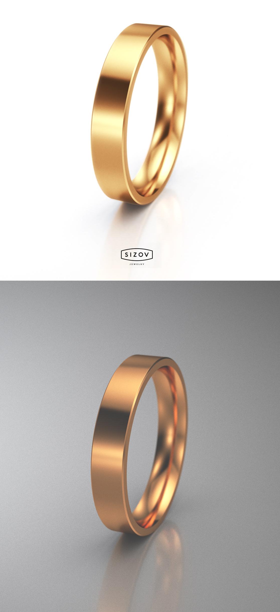 Sizov Jewelry