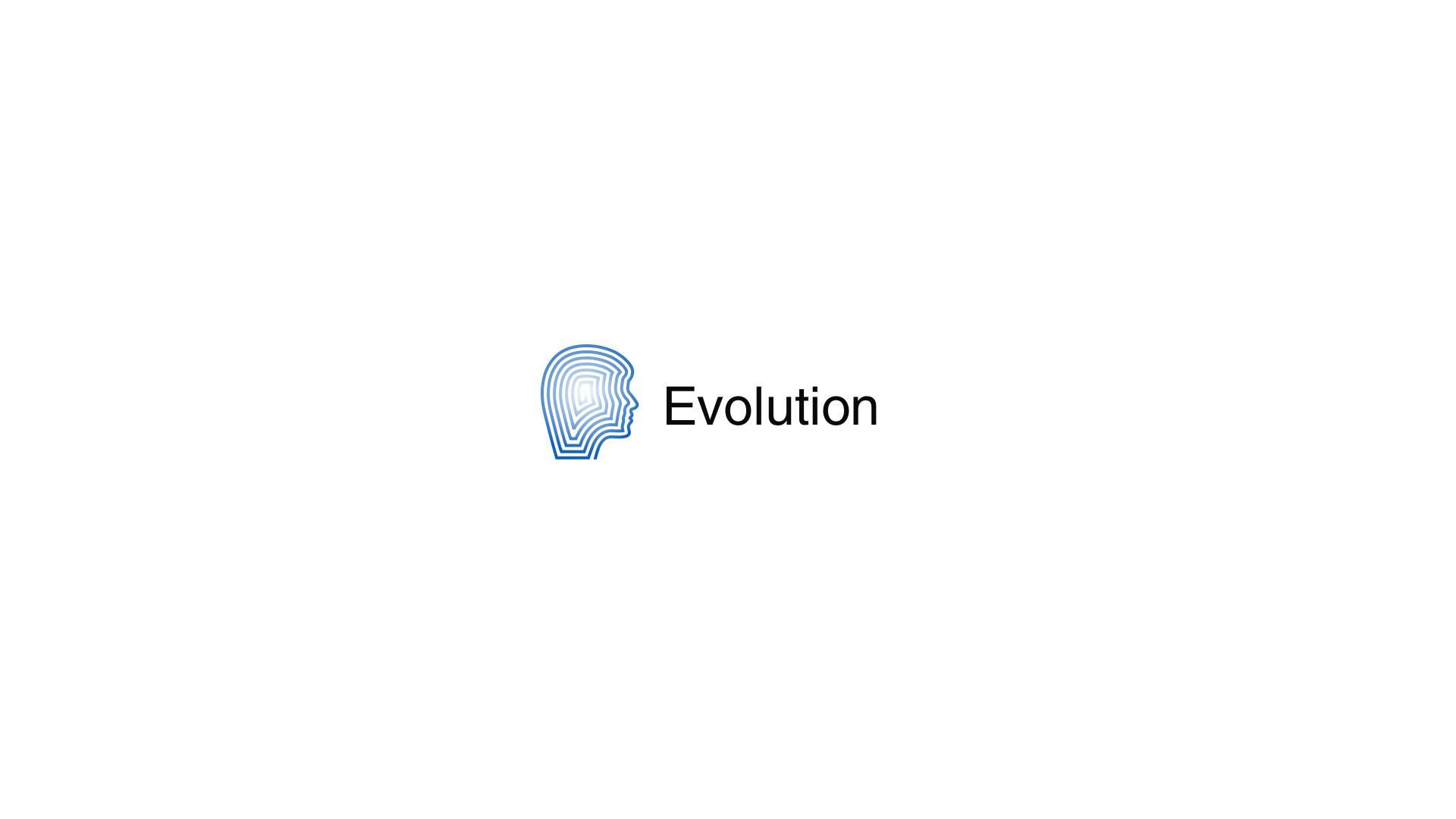 Разработать логотип для Онлайн-школы и сообщества фото f_9825bc4c5ad1232f.jpg