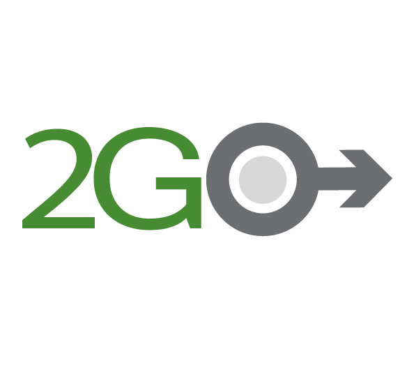 Разработать логотип и экран загрузки приложения фото f_3605a8072e23a03e.jpg