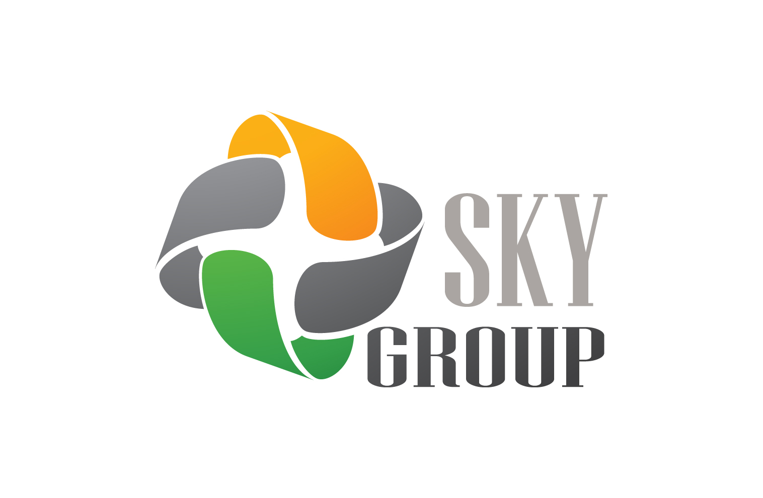 Новый логотип для производственной компании фото f_4265a8648ed97783.jpg
