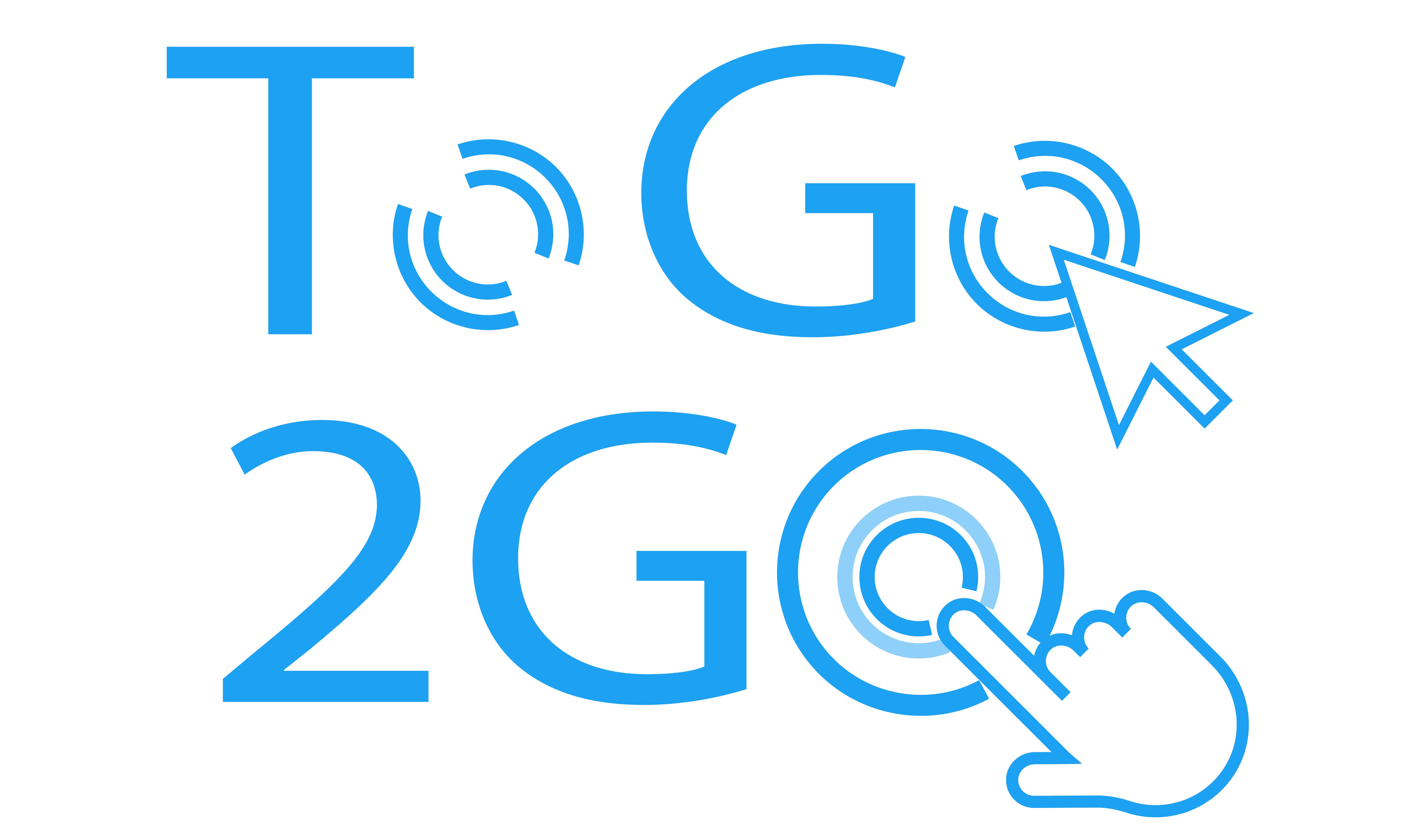 Разработать логотип и экран загрузки приложения фото f_4505a881b6edf2e7.png