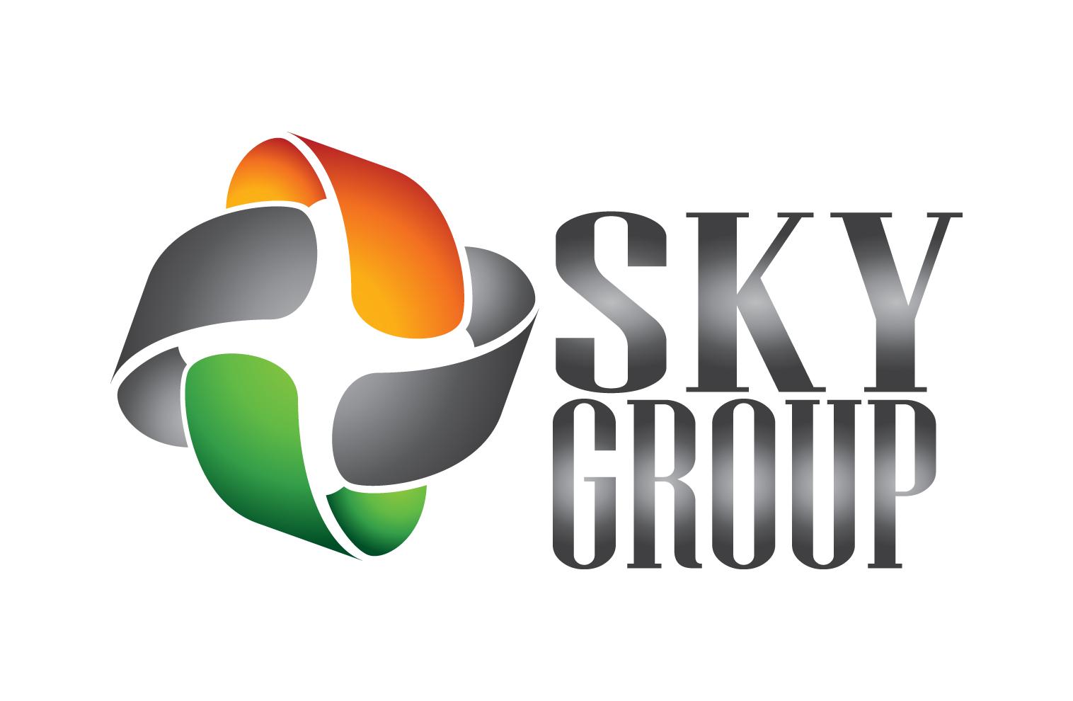 Новый логотип для производственной компании фото f_4865a864a30baa0d.jpg