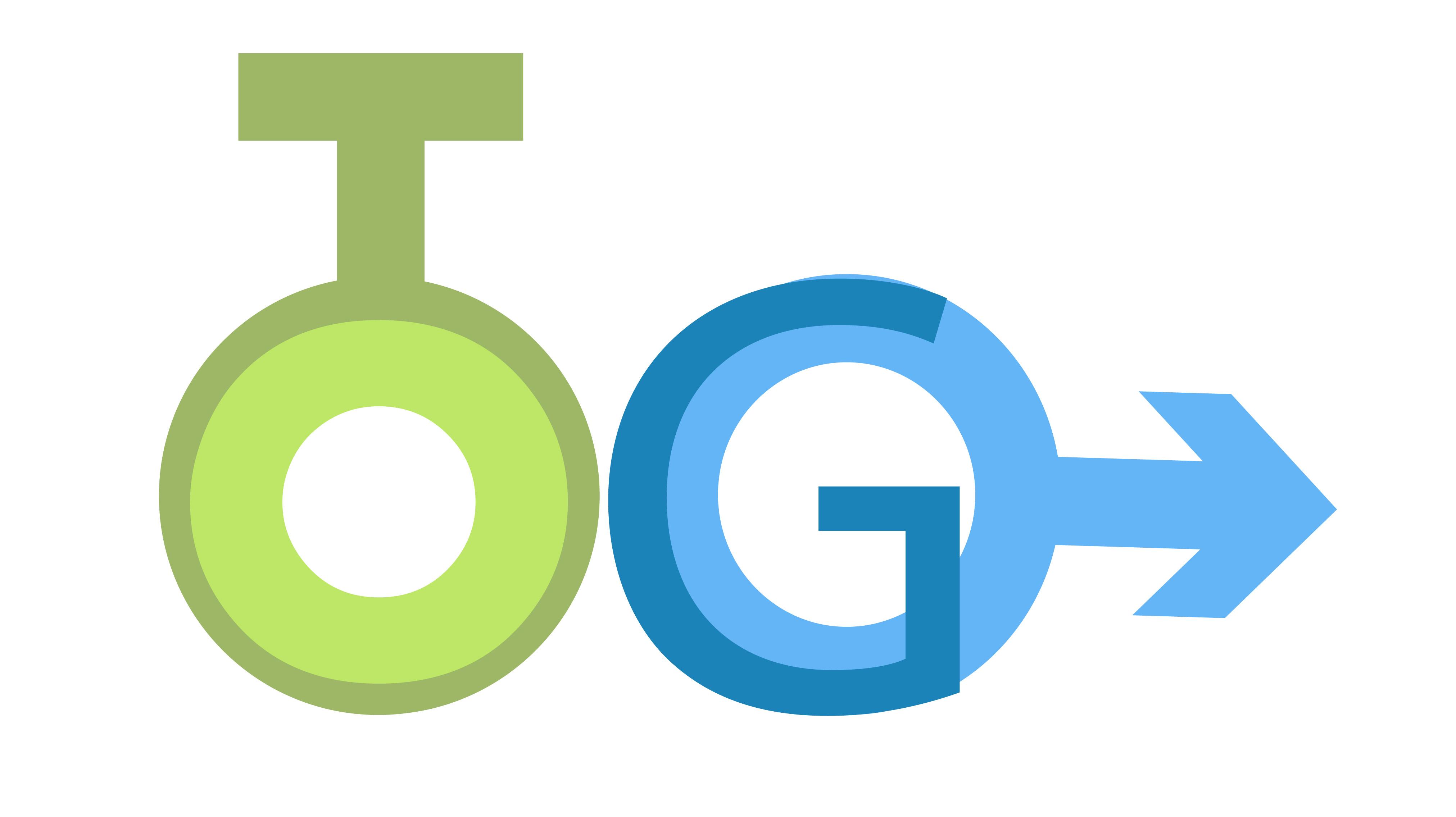 Разработать логотип и экран загрузки приложения фото f_4905a822de054888.jpg