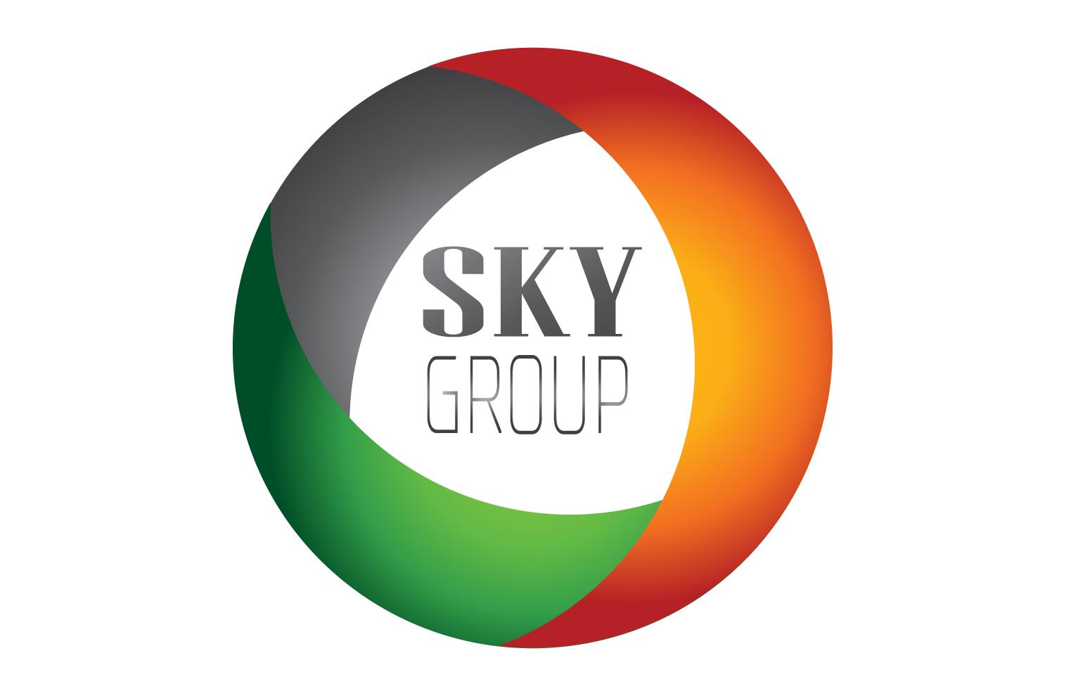 Новый логотип для производственной компании фото f_7535a86470cbaec4.jpg