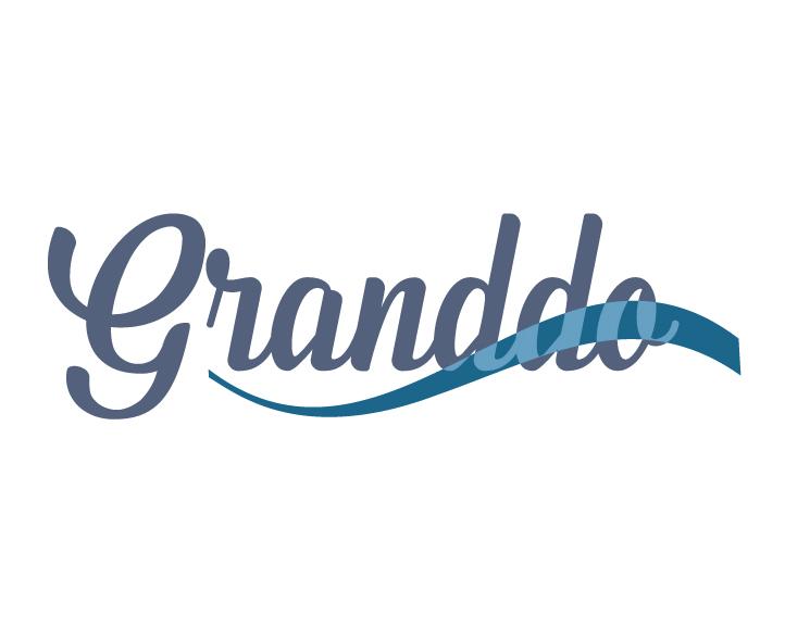Разработка логотипа фото f_7655a842f7d8cbc2.jpg