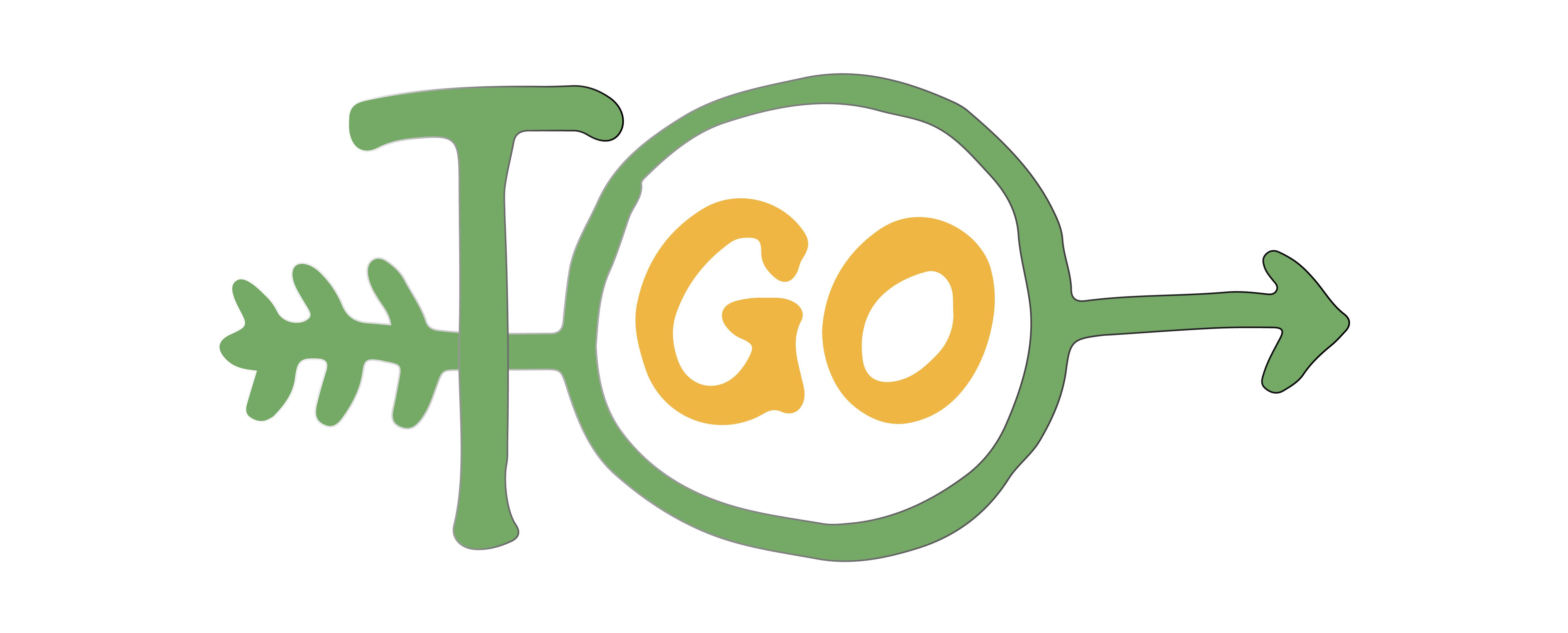 Разработать логотип и экран загрузки приложения фото f_7895a82250776584.jpg