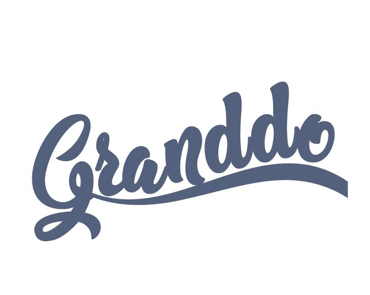 Разработка логотипа фото f_8365a842f6412b21.jpg