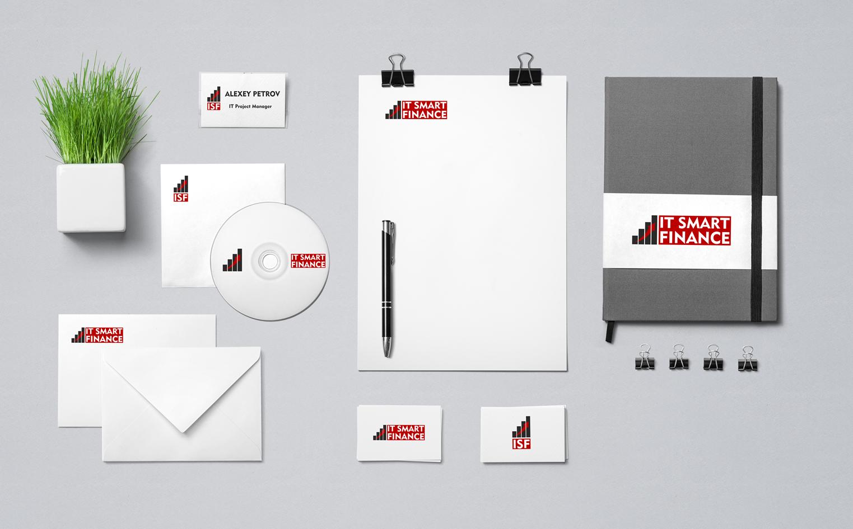 Разработка логотипа фото f_8255a29818550847.png