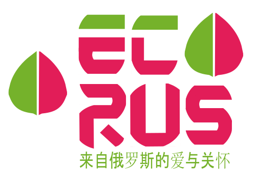 Логотип для поставщика продуктов питания из России в Китай фото f_8215ea73dcd6e2b8.png