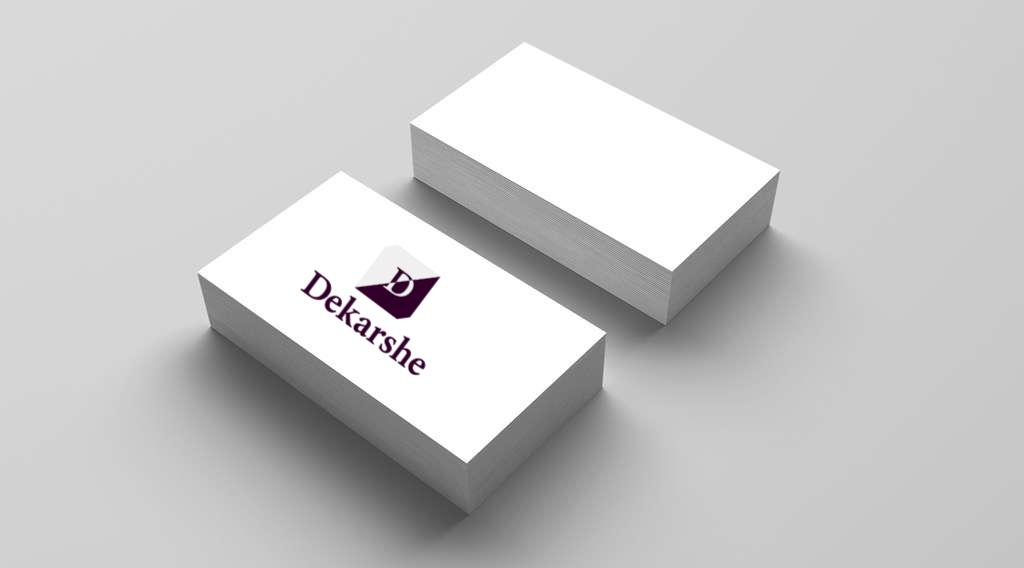 Разработать дизайн ИКОНКИ для логотипа для сети магазинов мужской одежды. фото f_0835e26de324780f.png