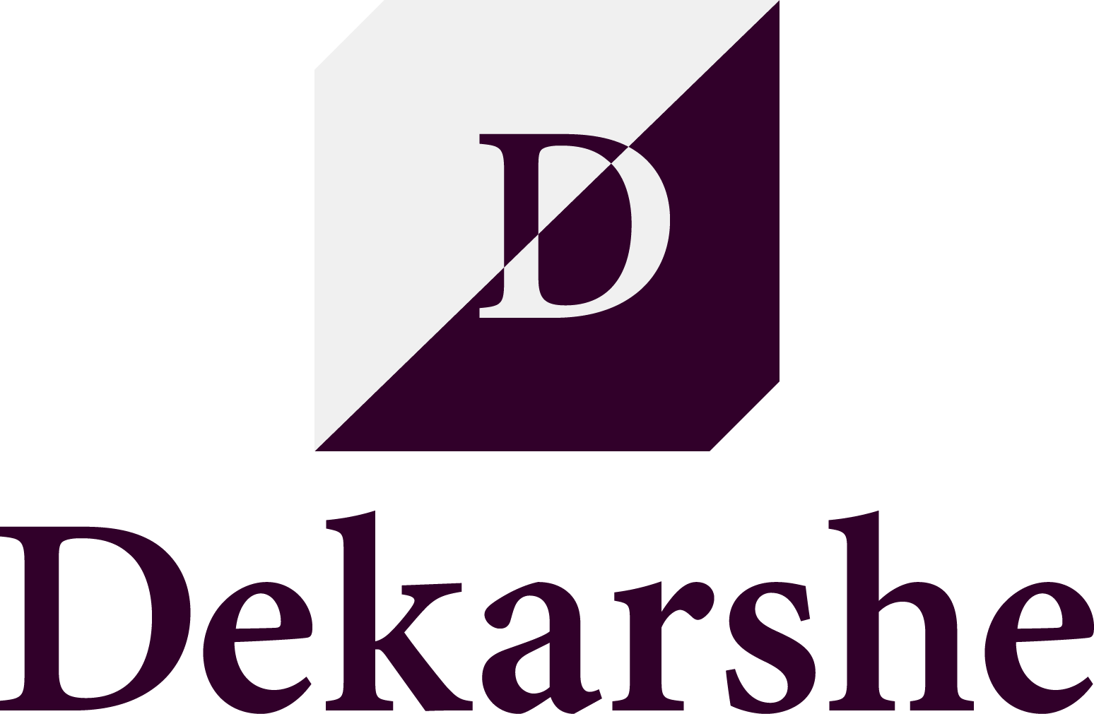 Разработать дизайн ИКОНКИ для логотипа для сети магазинов мужской одежды. фото f_9125e26d937f3f59.png