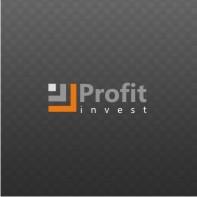 Разработка логотипа для брокерской компании фото f_4f16a564bbcf9.jpg