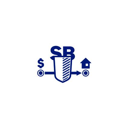 Логотип + Визитка Портала безопасных сделок фото f_582535e7cf84ef6e.jpg