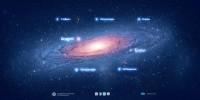 GalaxyLife