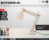 www.buyfriend.dk/