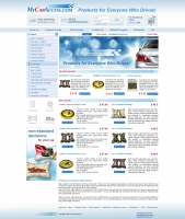 mycaraccess.com