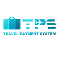 Travelps