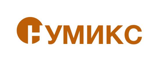 Логотип для интернет-магазина фото f_6775eca32654a9d0.png