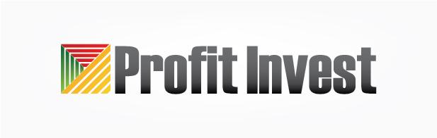 Разработка логотипа для брокерской компании фото f_4f191de3b718a.jpg