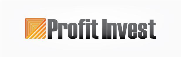 Разработка логотипа для брокерской компании фото f_4f191ff8ab255.jpg