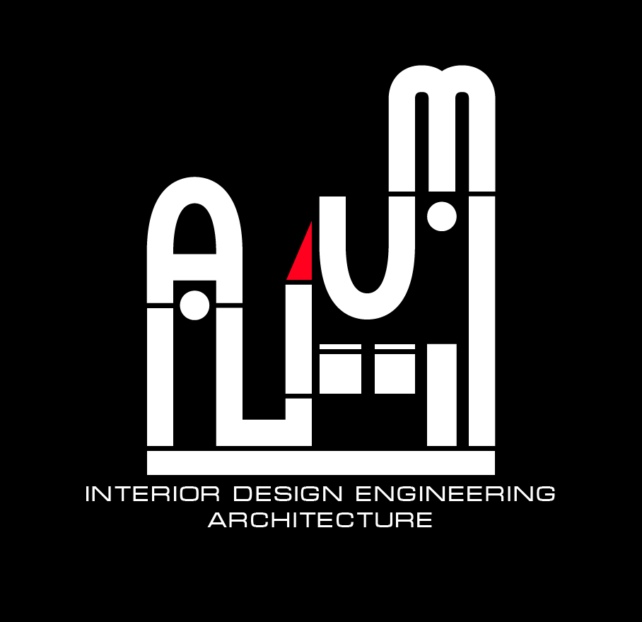 Логотип для дизайн студии фото f_23059e7206d84d29.png
