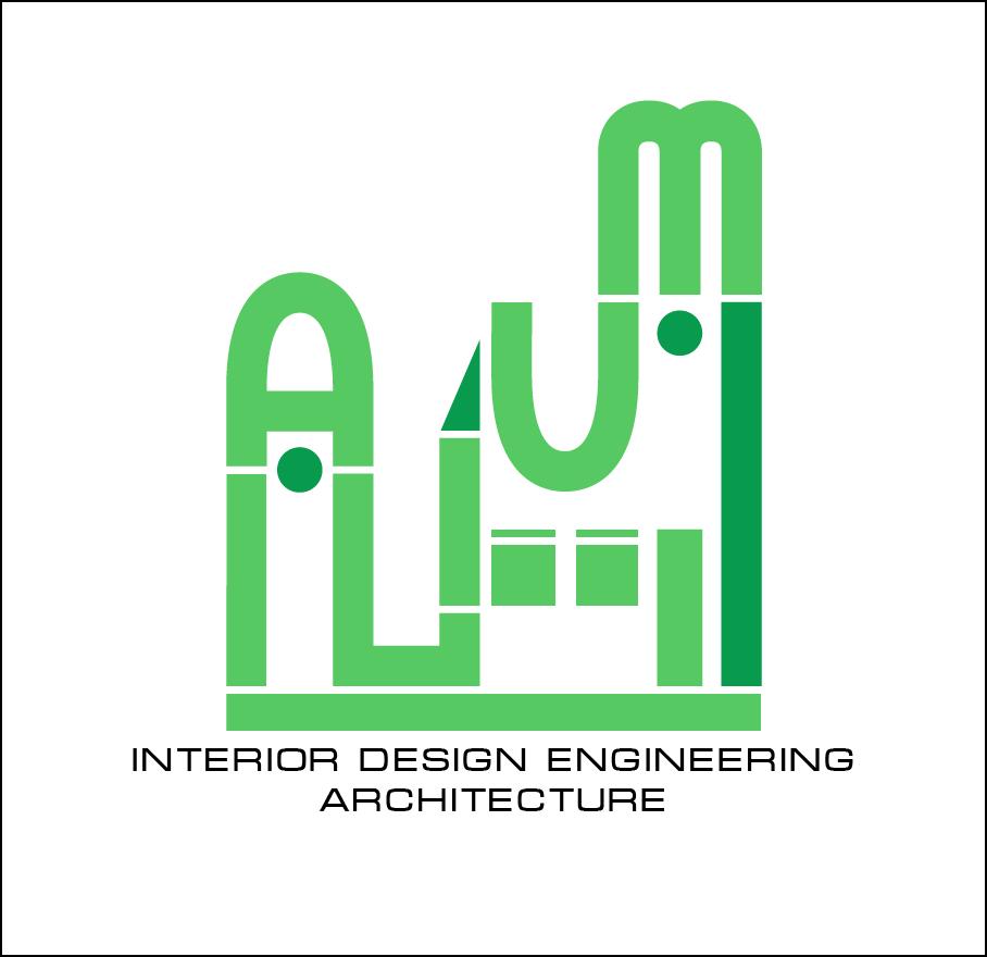 Логотип для дизайн студии фото f_25159e7207df276b.png