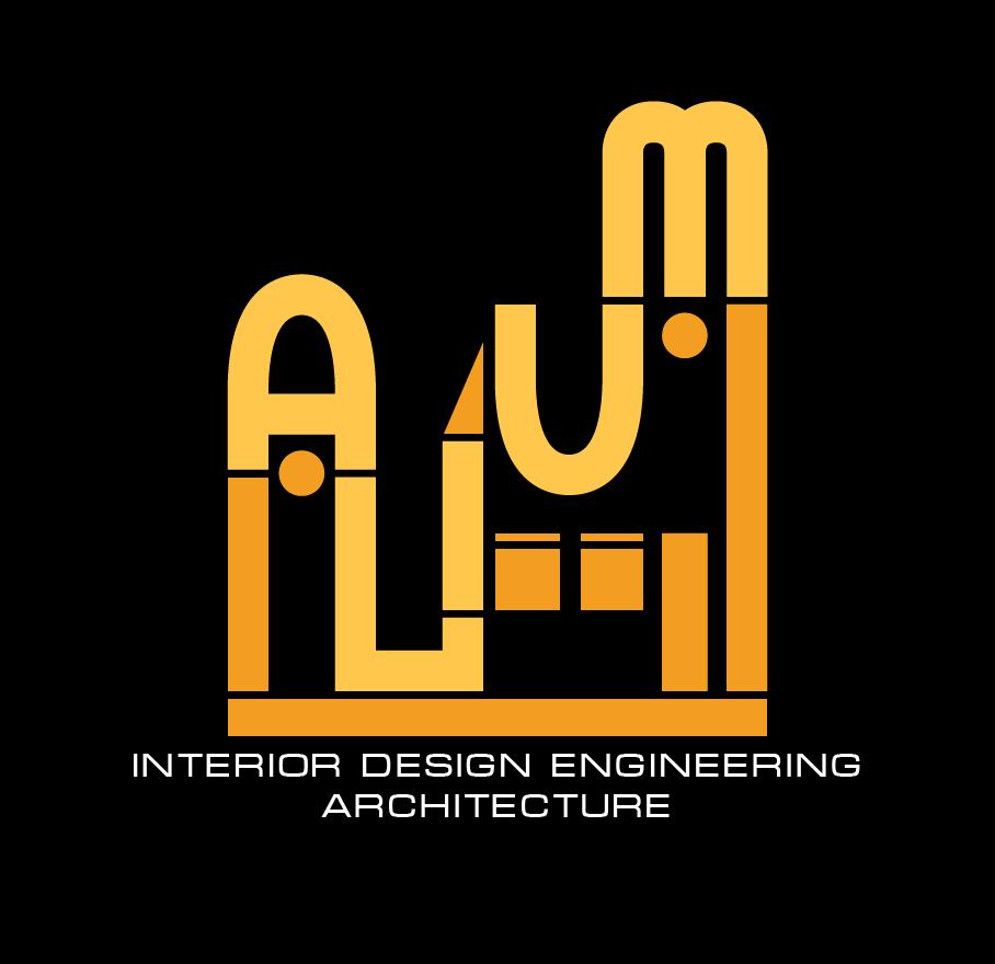 Логотип для дизайн студии фото f_36159e7208cb8328.png