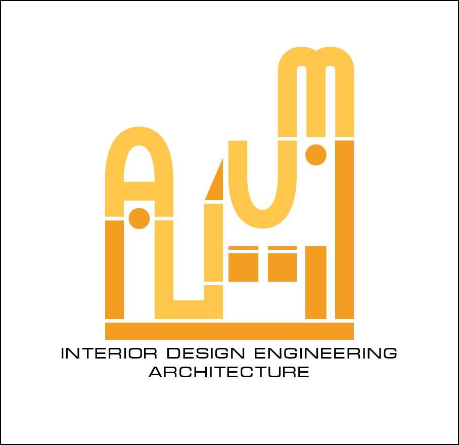 Логотип для дизайн студии фото f_57659e7208605abf.png