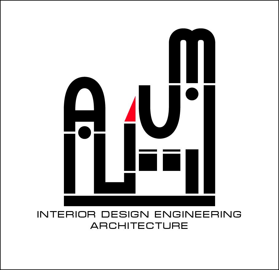 Логотип для дизайн студии фото f_73259e7206518508.png