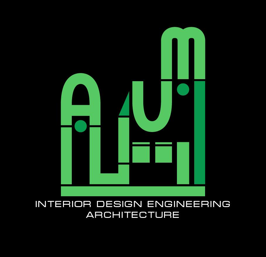 Логотип для дизайн студии фото f_97359e7207636bbe.png