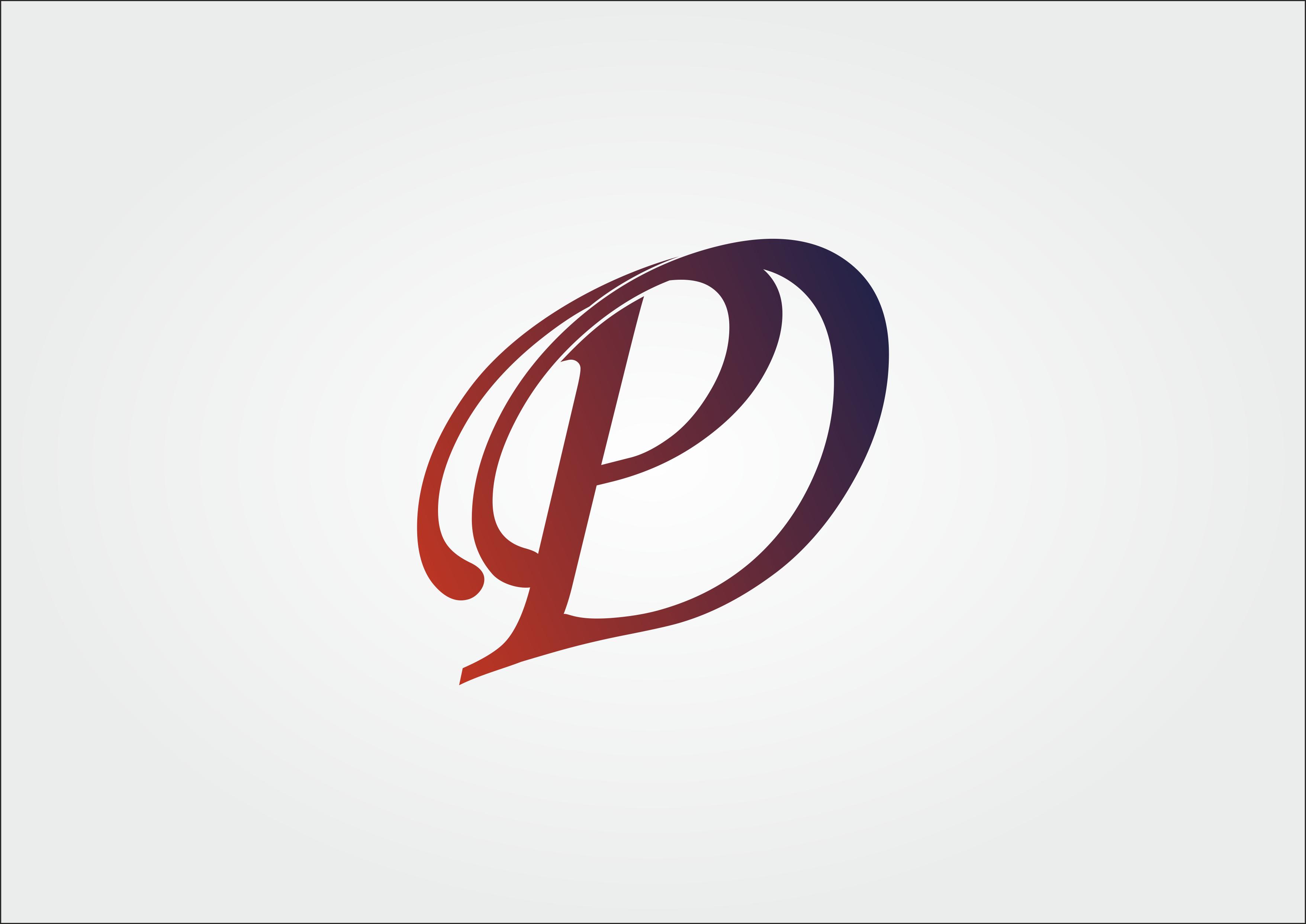 Ребрендинг логотипа  фото f_1635ad7762659c37.png