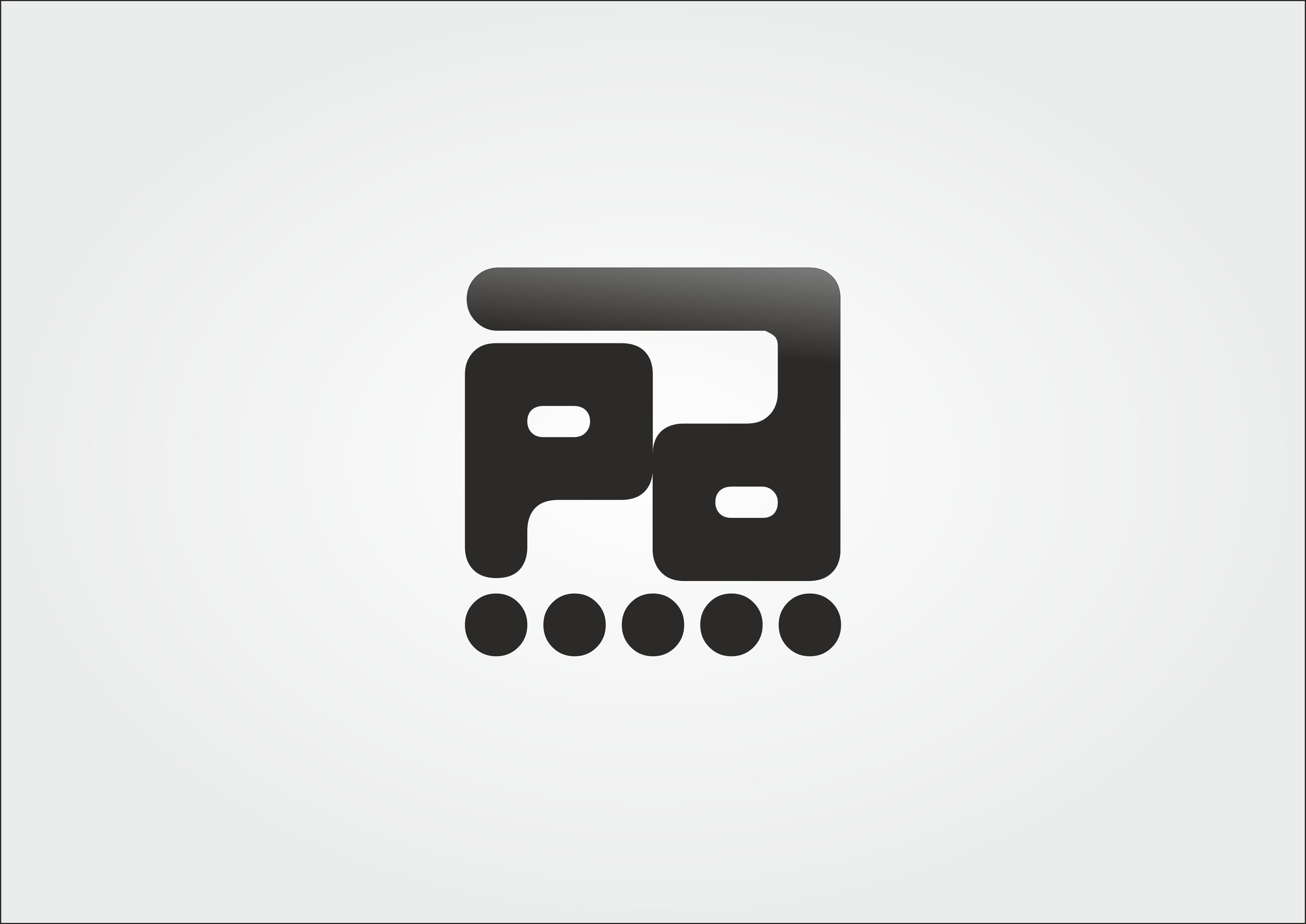 Ребрендинг логотипа  фото f_3325ad7760adc018.png