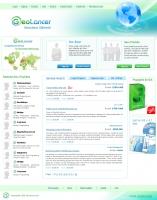 Geolancer.com