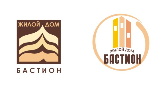 Разработка логотипа для жилого дома фото f_062520a2e72872e7.jpg