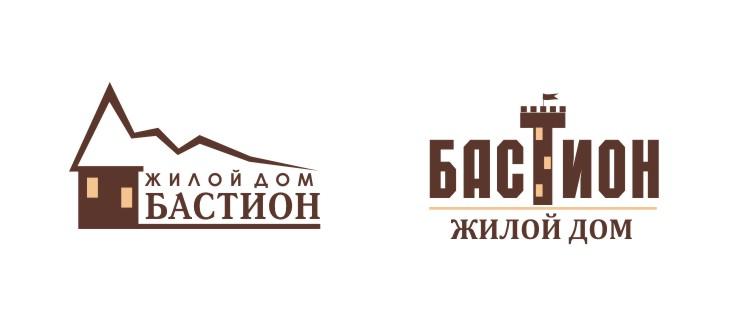 Разработка логотипа для жилого дома фото f_524520a2e6e77c4f.jpg